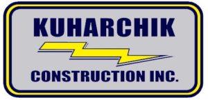 Kuharchik logo